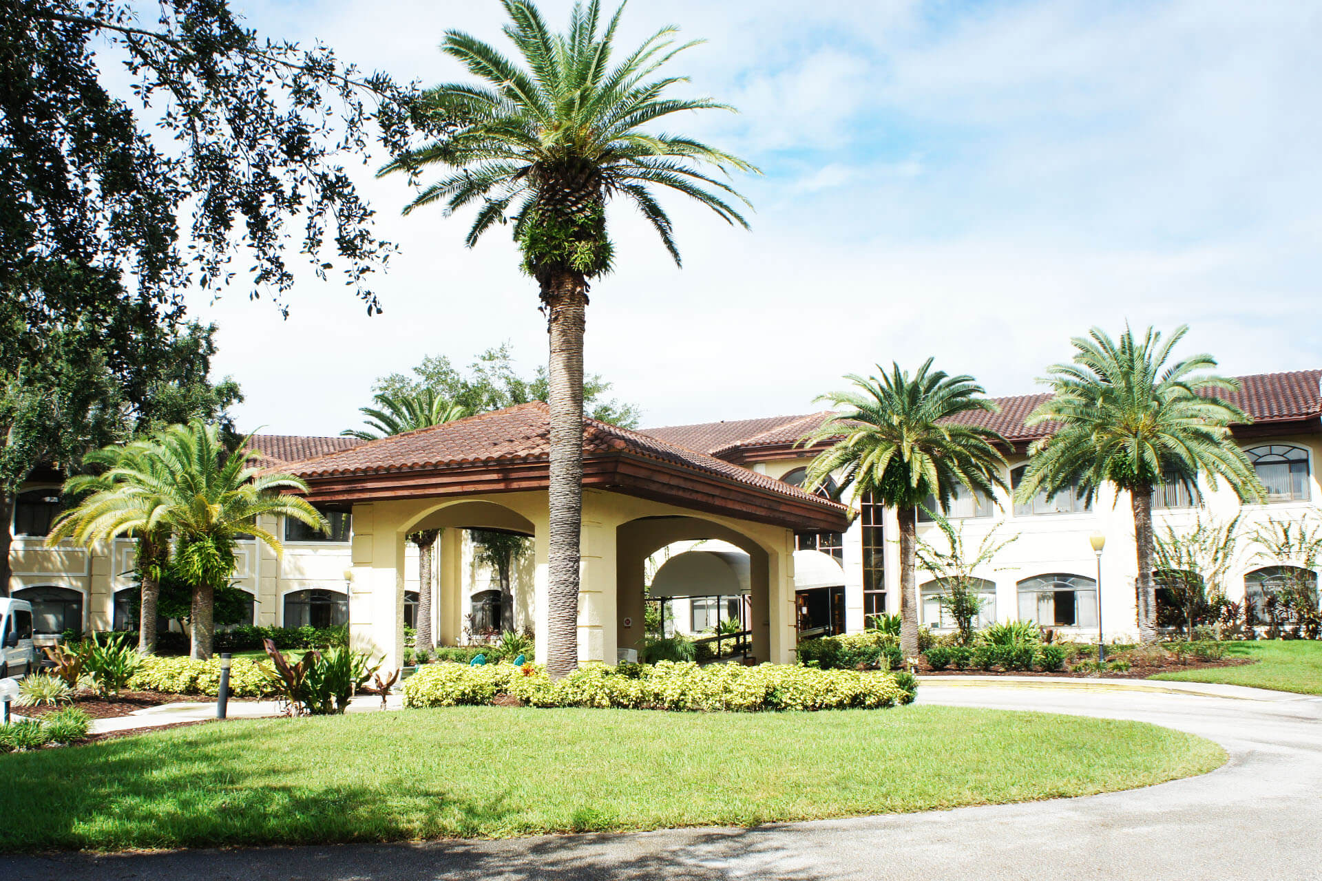 About Us Westchester Of Winter Park