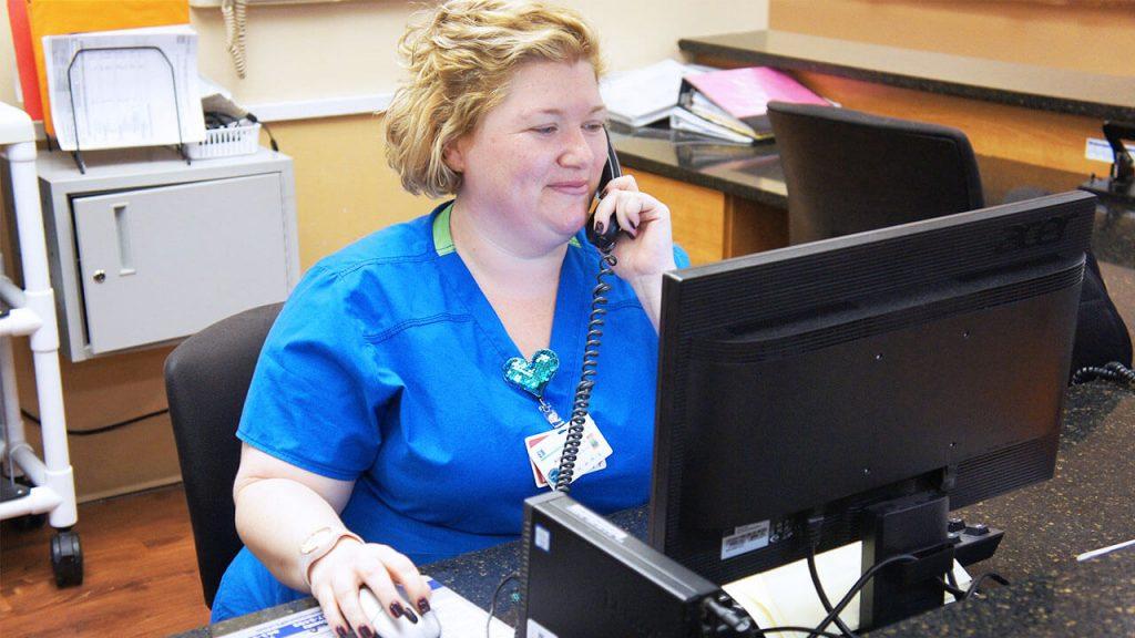 westchester-of-winter-park-skilled-nursing-page-02