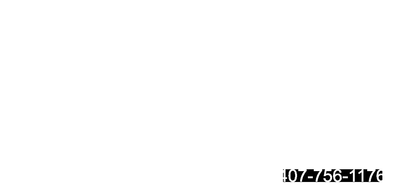 Westchester of Winter Park